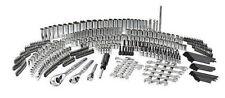 Craftsman 450-Piece Mechanics Tool Set - 99040