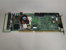 Advantech PCA-6159 V1.50 SBC Single Board Computer Pentium MMX 2.33GHz CPU
