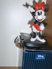 sculpture Minie Mouse  Hllo My friend