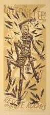 Raveonettes stampa D'ARTE # 2 da Guy Burwell-POSTER