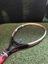 """Weed X-One25 Tennis Racket, 28.5"""","""