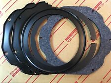 Toyota Genuine Oem Land Cruiser 1991-1997 Lexus Lx450 steering knuckle oil seal