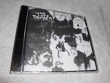 Some Loud Thunder - Clap Your Hands Say Yeah CD -- OVP