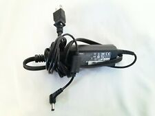 Original OEM Liteon 40W AC Power Adapter for Acer aspire E3-112-P0AV,E3-112-C6QL