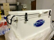 *SALE PRICE!!125qt Icey-Tek Cooler next generation yeti L43.5W19.5H19.FREE SHIP
