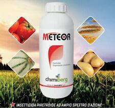 METEOR Insetticida 250ml deltametrina 1,51% EX DECIS JET