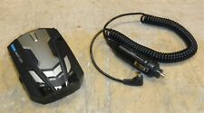 Cobra Spx5400 Radar / Laser Detector • 14 Band - 360° Clean Used Cond. *a04