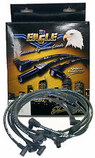 Eagle Car and Truck Ignition System
