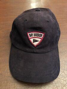 Bay Harbor Golf Club baseball cap