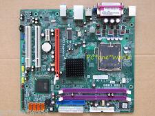 Acer G31T-M5 motherboard Socket 775 DDR2 Intel G31 100% working