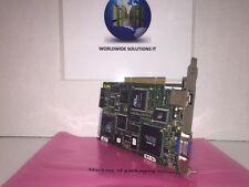 Dell PowerEdge  1800  Server Remote 830 840 Access Card DRAC 4/P HJ866