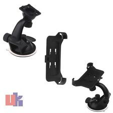 CAR WINDSCREEN SUCTION MOUNT HOLDER CLIP CRADLE FOR IPHONE 4 4G 4S