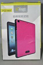 ifrogz Breeze iPad Mini Case - Pink