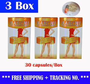 Authentic 100% Chinese Herbal Strong Diet Slimming Weight Loss Fat Burn