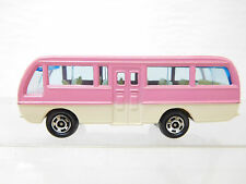 MES-53314	Tomica No.46 1:88 Mazda Light-Bus Made in Japan sehr guter Zustand