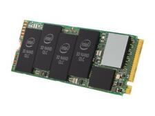 Intel 660p SSD Series M.2 2280 1TB PCI-Express 3.0 x4 3D NAND SSDPEKNW010T8X1