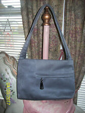 Marlo Handbags & Accessories Tote Bag