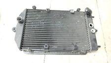 04 Suzuki VZ1600 VZ 1600 Marauder radiator