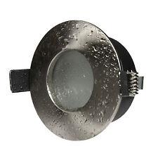 LED Einbaustrahler Feuchtraum