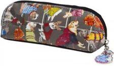 NEW FASHION SYDNEY LOVE COSMETIC/EYE/PENCIL CASE Diva Dogs