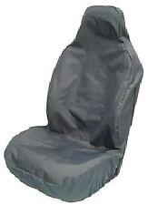 Vivaro Seat