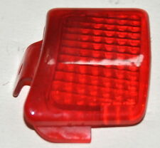 '03 SAAB 95 9-5 2.2 TID O/S DRIVERS BOOT SIDE MARKER LAMP LIGHT COVER 5005475