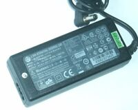LI SHIN INTERNATIONAL 0335C2065 AC/DC POWER SUPPLY ADAPTER 20V 3.25A LAPTOP