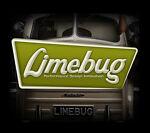 Limebug - Aircooled VW Parts
