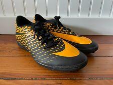 Nike Soccer Shoes Men's Size 9