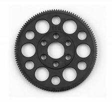 XRAY 305886 Offset Spur Gear 116T 64P