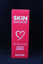 Alcina Skin Manager Perfektionist 30ml