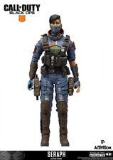 Call of Duty Actionfigur Seraph incl. DLC 15 cm