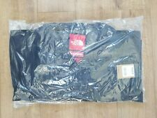 Supreme The North Face Cargo Jacket Black Large
