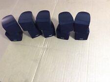 Bose 5x Haut-parleurs en parfait état (Universal)