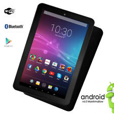 NEW! 7.0in Android 6.0 Unlocked Phablet Smart Phone Tablet PC AT&T / T-Mobile