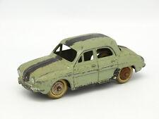 Dinky toys Francia SB 1/43 - Renault Dauphine 24E