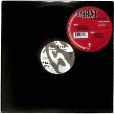 """Da Brat - In Love Wit Chu - 12"""" Vinyl Record Single"""