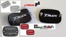 COPERCHI COPERCHIO TAPPO POMPA FRENO FRENI YAMAHA TMAX T-MAX 500