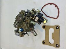 NOS ROCHESTER DUALJET CARBURETOR 17081134 1981-1984 CHEVY GMC 229 ENGINE