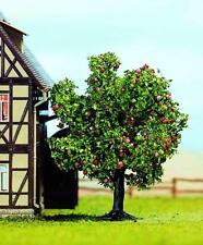 NOCH 21560; Albero mele circa 7,5cm alto; nuovo e conf. orig.
