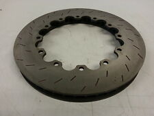 Used PFC Directional Vane Rotors 12.25x1.25