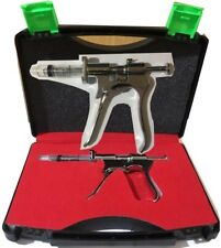 Liposuction Syringe Fat Injection Gun 5 CC 10 CC Plastic Surgery instruments