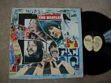 ~~THE BEATLES~~ANTHOLOGY 3~~TRIPLE LP~~NM~~