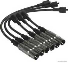Ignition Lead Set Ignition Leads Smart City-Coupe, Cabriolet, Roadster