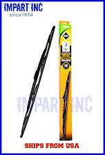 Mercedes Bens Wiper Blade Valeo OE Design SWF  210 820 00 45,  800264