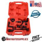 Timing Tool Kit Fits For 1997-2010 Ford Explorer Mustang Ranger Mazda B4000 4.0l