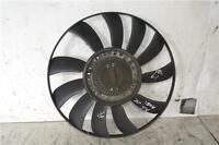 Audi A6 Viscous Fan 1.9 TDi Viscous Partly Dislocated (Check Pictures) Fan 2002