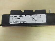 QM75E2Y-HD - componente elettronico-Modulo a semiconduttore