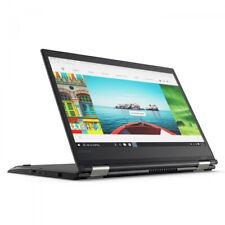 "Lenovo ThinkPad X380 yoga 13 3"" FHD IPS i5 8350u 16GB 512gb SSD Win 10 Pro"