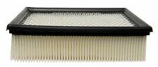 ACDelco A1604C Air Filter